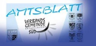 logo_ab